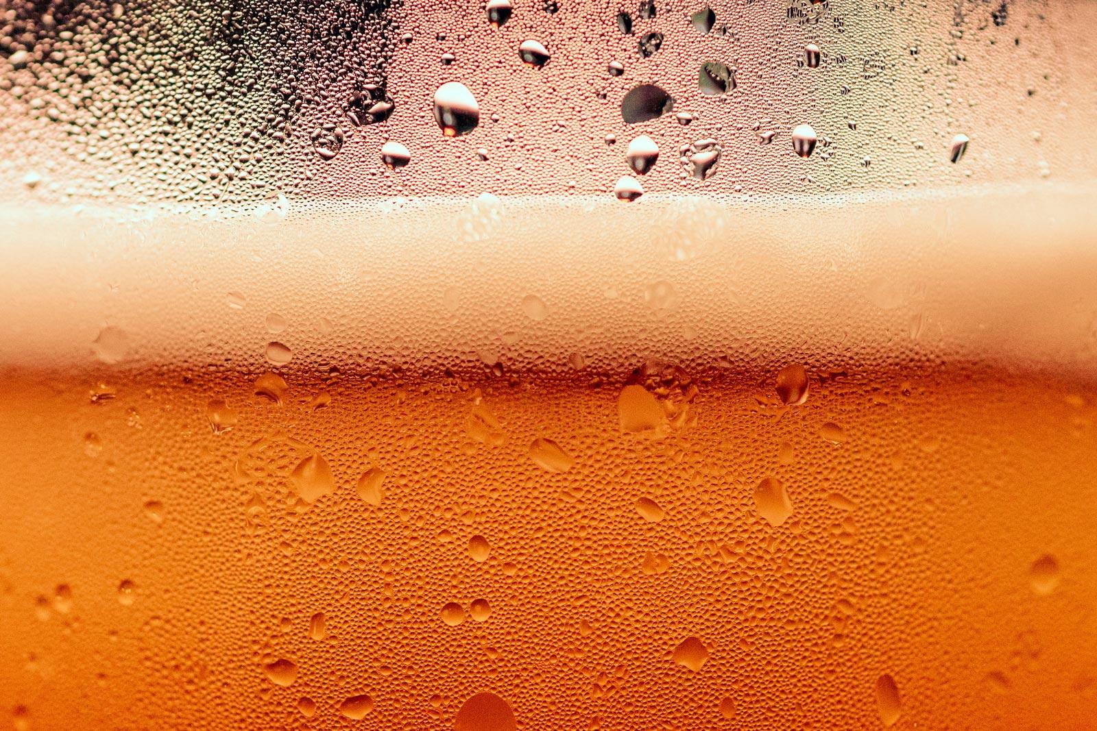 Hop Forward Podcast – 'The Origins Of Moonwake Beer'