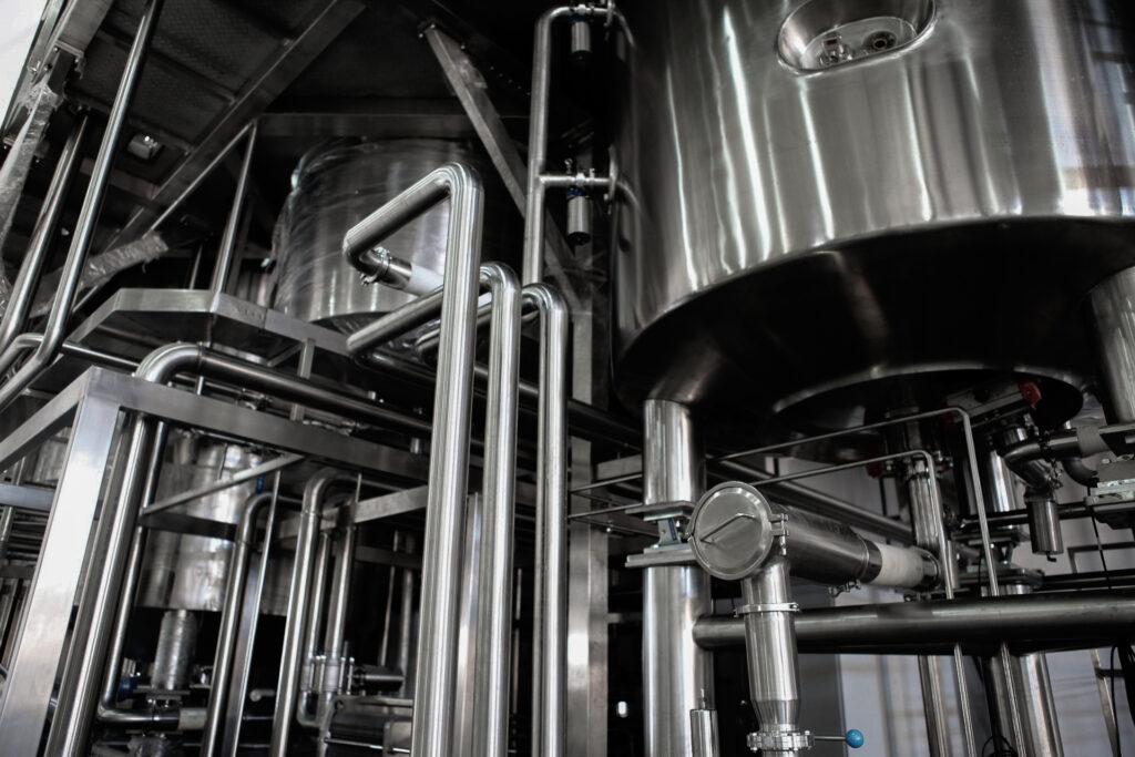 Brew Kit | Photo Unsplash
