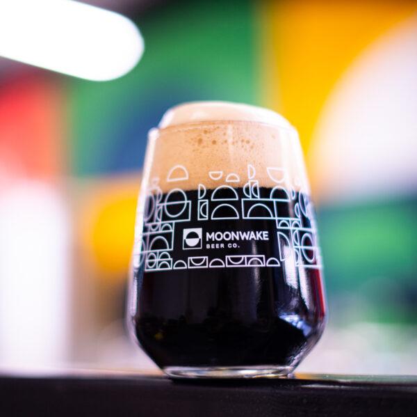 Craft Beer Brewery Leith Edinburgh